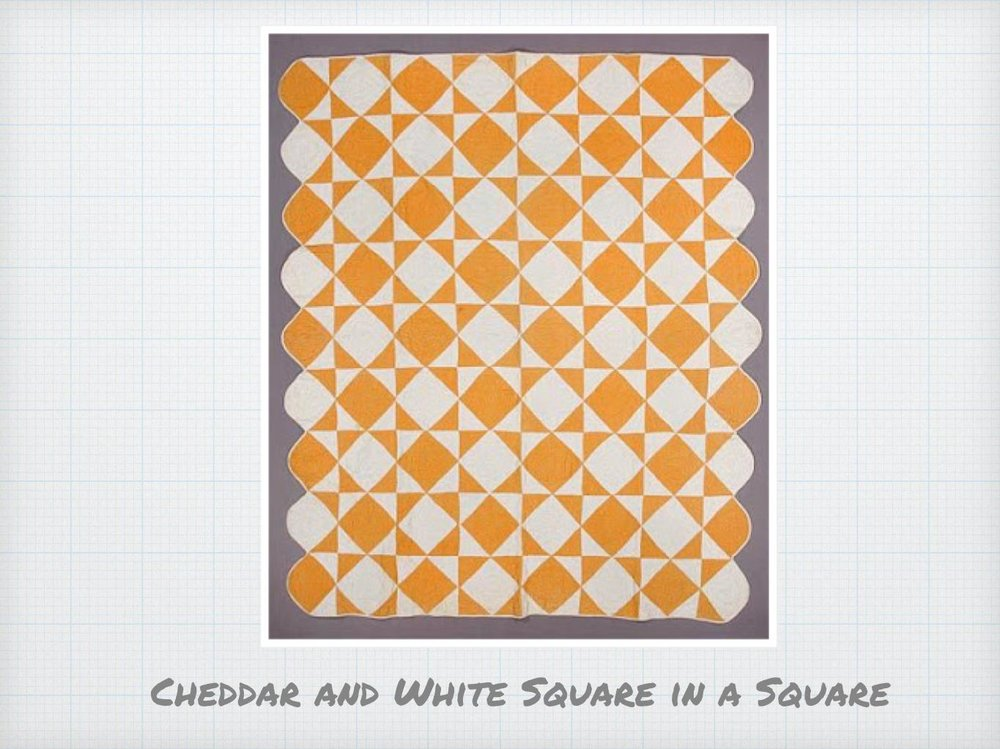 Two Color Quilts char(5).jpg