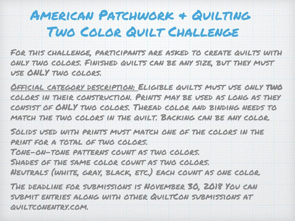 Two Color Quilts char(11).jpg