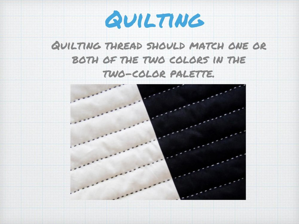 Two Color Quilts char(19).jpg