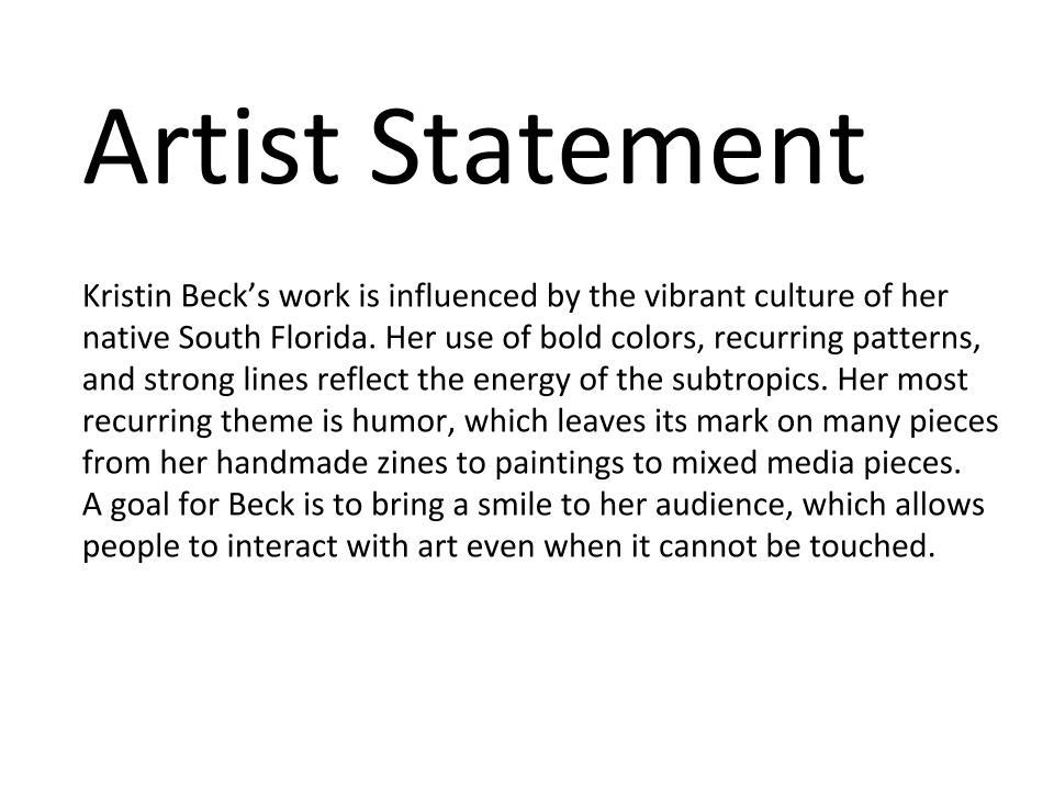 KBeck-art(1).jpg