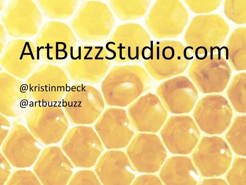 KBeck-art(28).jpg