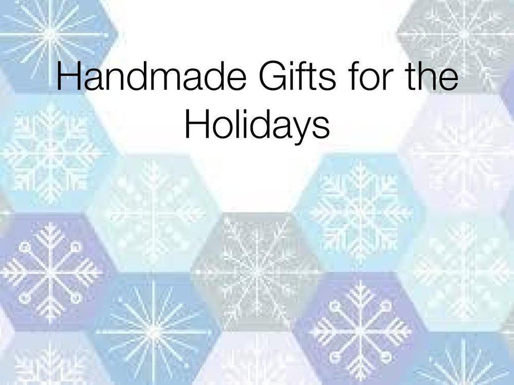 Handmade Gifts for SFMQG.jpg