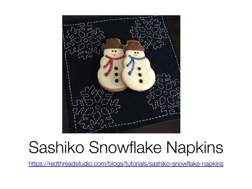 Handmade Gifts for SFMQG(.jpg