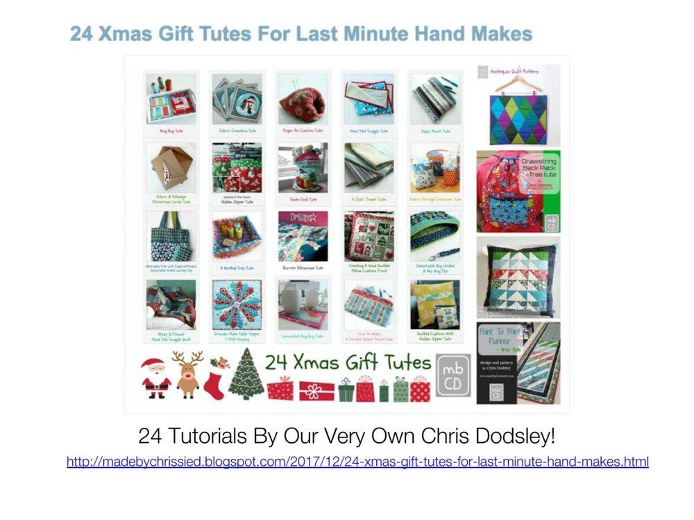 Handmade Gifts for SFMQG(9).jpg