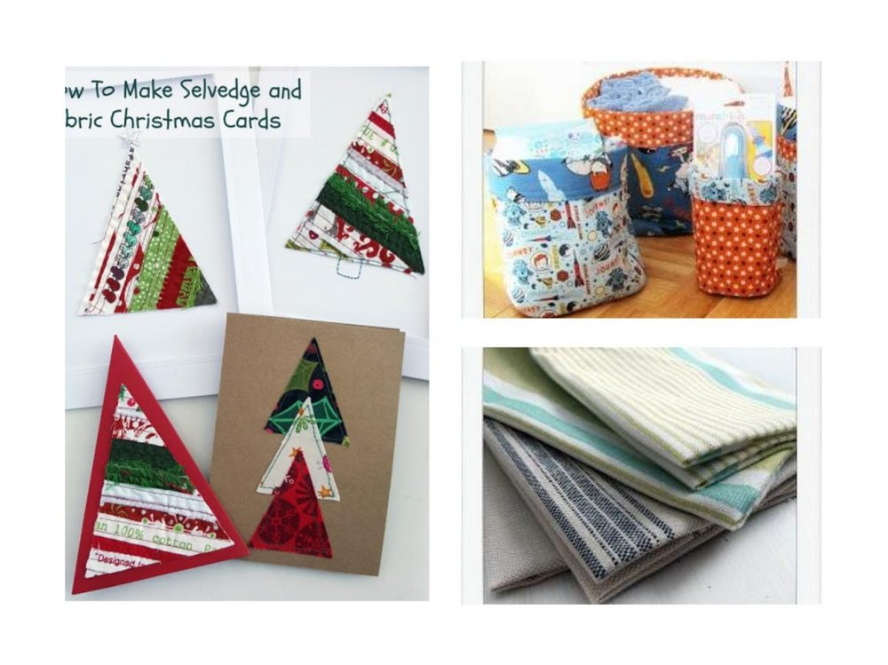 Handmade Gifts for SFMQG(10).jpg