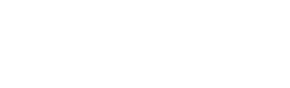 NJORD STUDIO-logo-black 2000.png