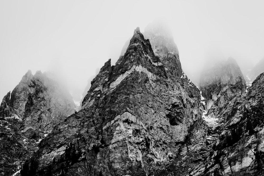 mountain top .jpg