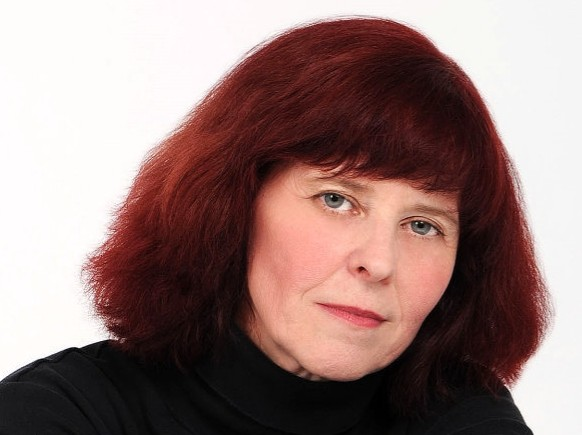 Juliana Hall, Composer and Pianist