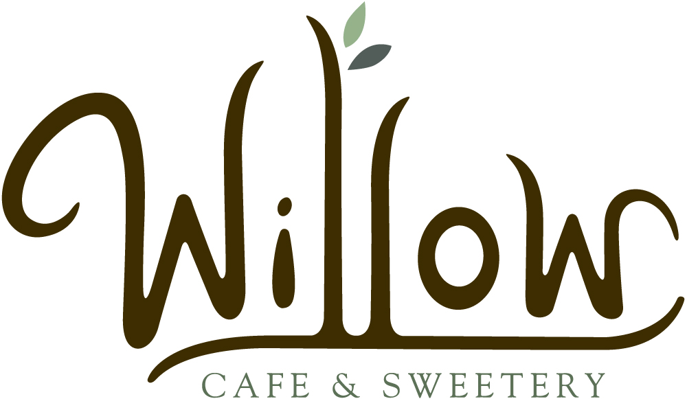 Willow Cafe & Sweetery