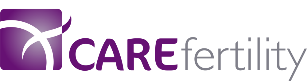 CARE_Fertility_logo.png