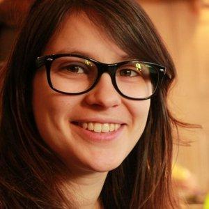 Alice Rigoux