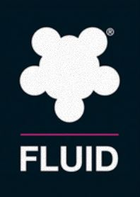 FluidHD.JPG