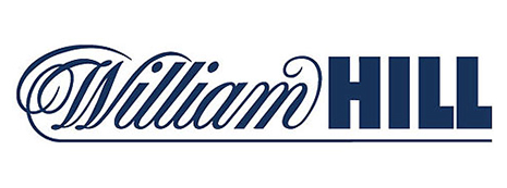 william-hill-logo.jpg
