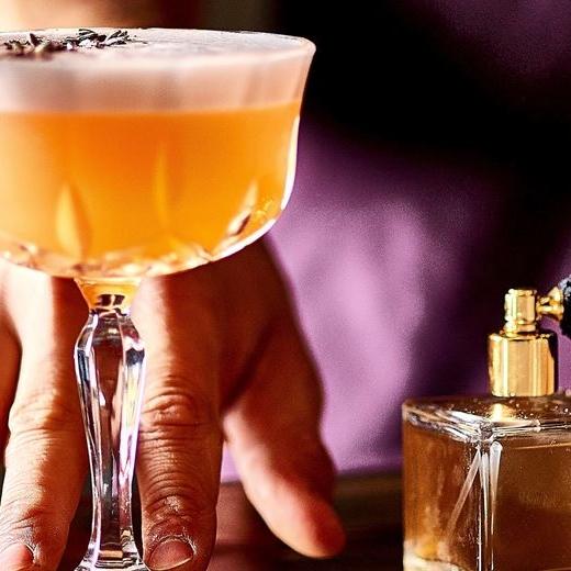 oct-03-cocktail.jpg