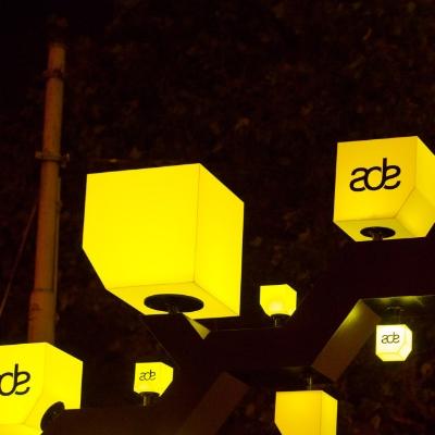 oct-08-amsterdam.jpg