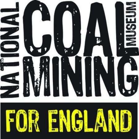 national-coal-mining.jpg