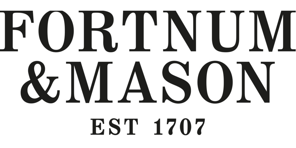 Fortnum-and-Mason-2.png