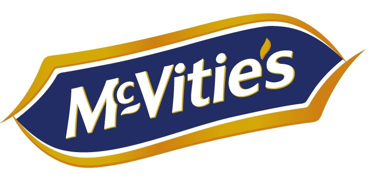 mcvities-logo-sml-left2.png