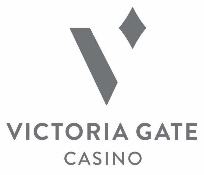 Victoria-Gate-Casino-logo-d.jpg