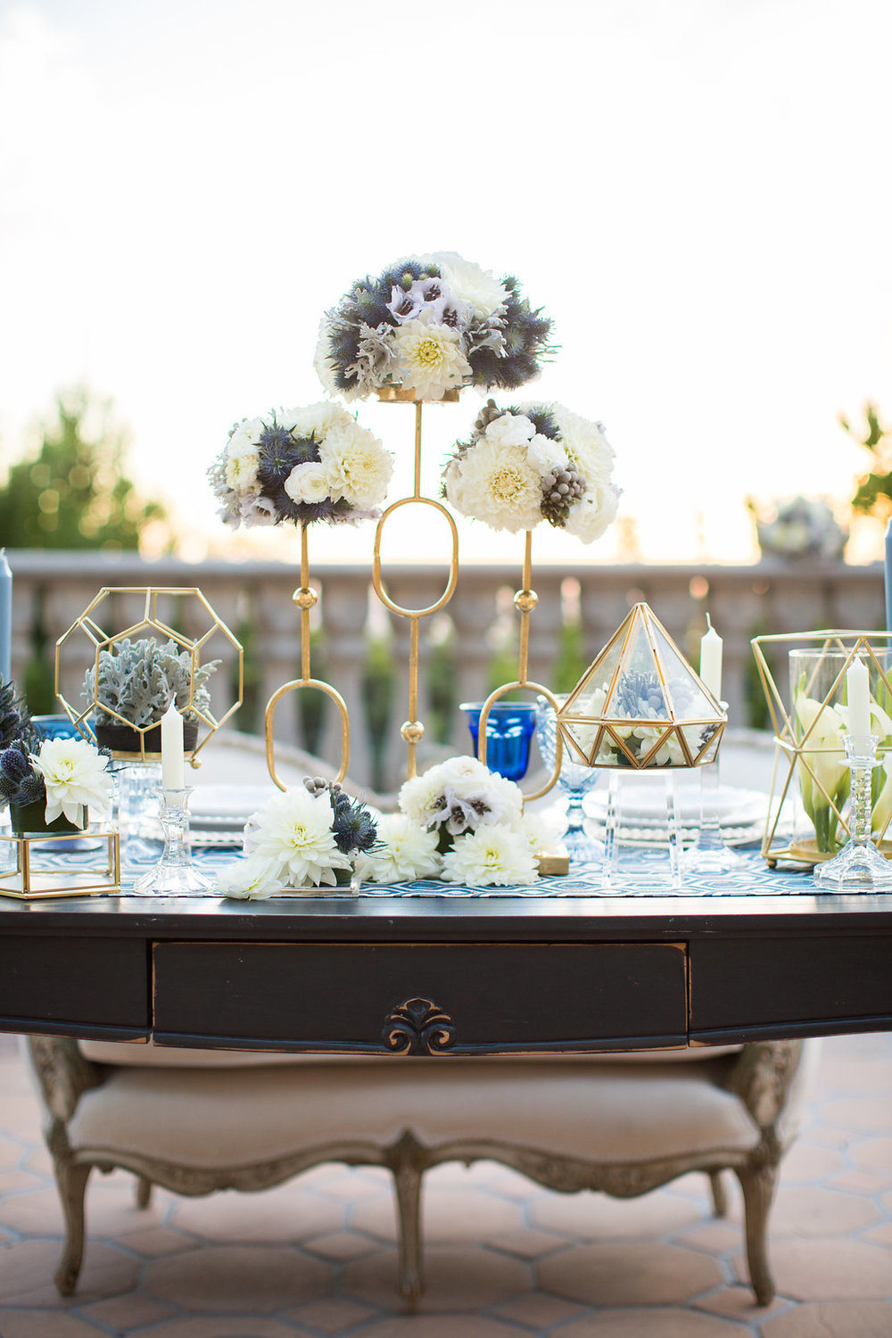 bel_air_bay_club_styled_shoot-114.jpg