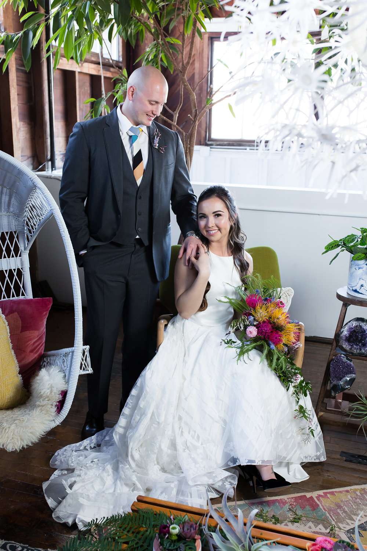 Narrative_Styled_Wedding_Shoot-2138.JPG