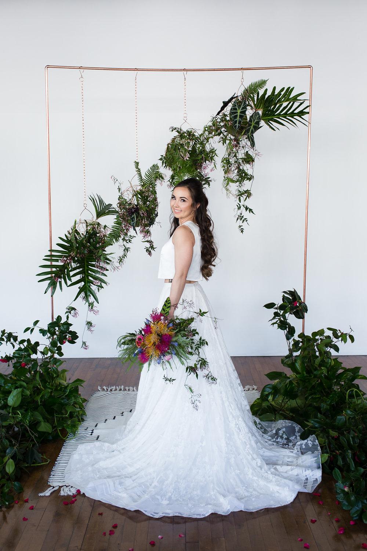 Narrative_Styled_Wedding_Shoot-1702.JPG