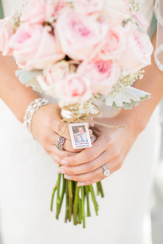 kyle_paige_moorpark_wedding-250.jpg
