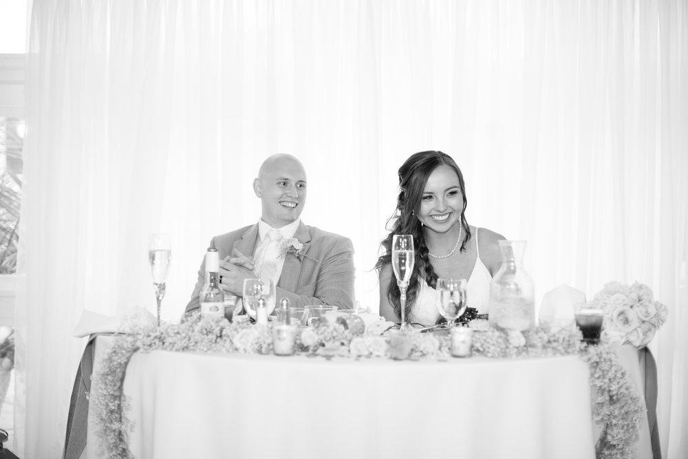 kyle_paige_moorpark_wedding-790.jpg