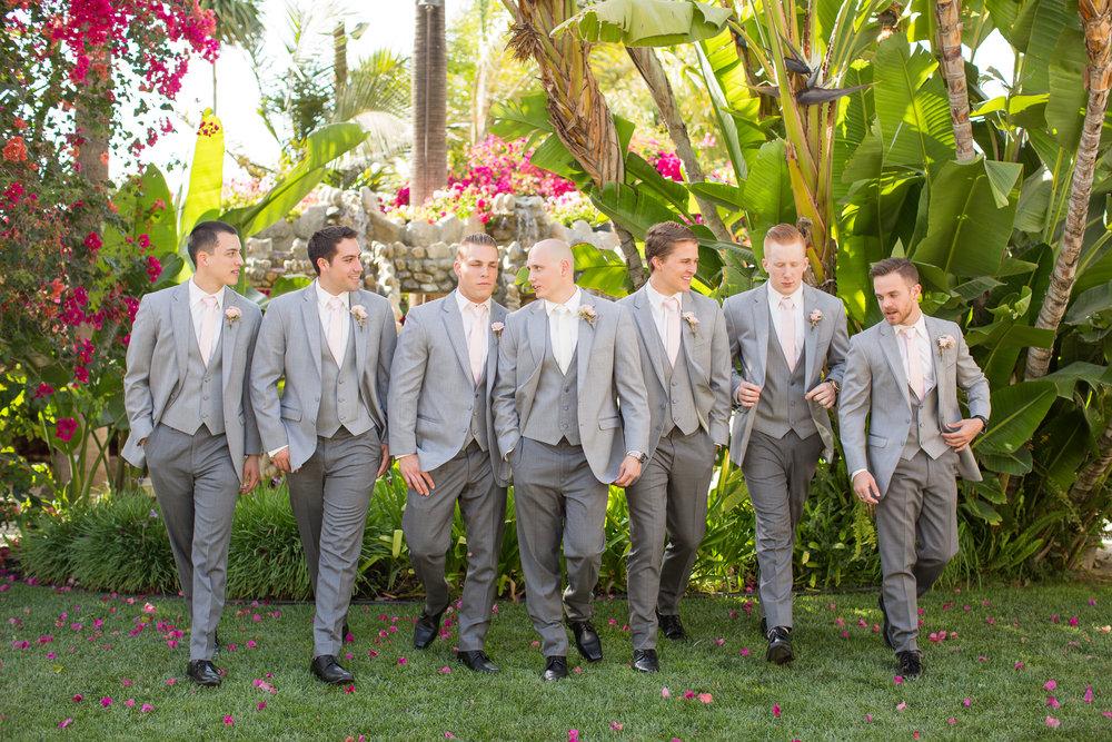 kyle_paige_moorpark_wedding-317.jpg
