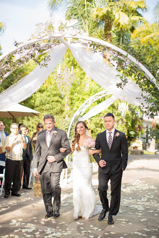 kyle_paige_moorpark_wedding-409.jpg