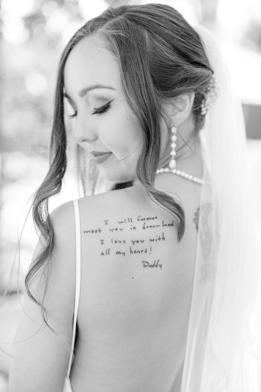 kyle_paige_moorpark_wedding-172.jpg