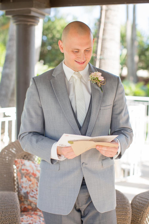 kyle_paige_moorpark_wedding-280.jpg