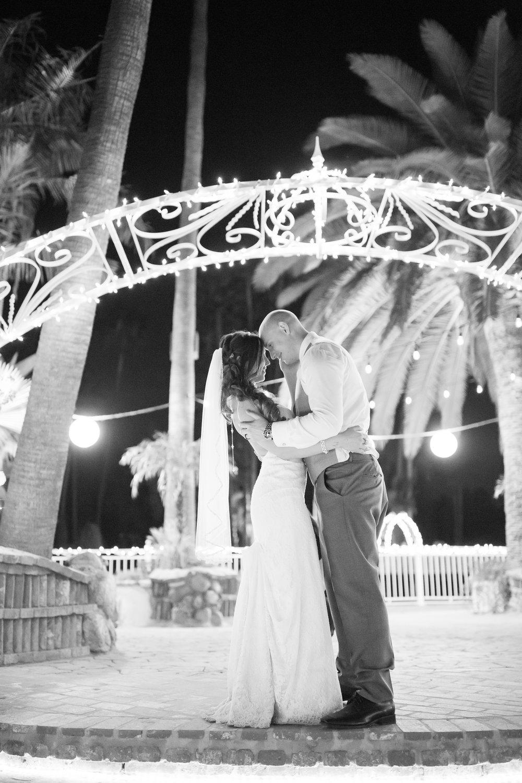 kyle_paige_moorpark_wedding-1099.jpg
