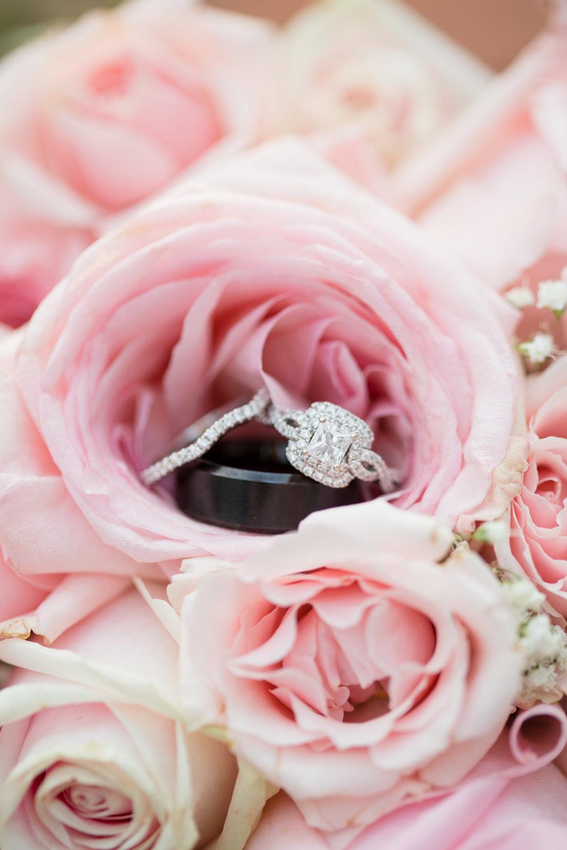 kyle_paige_moorpark_wedding-777.jpg