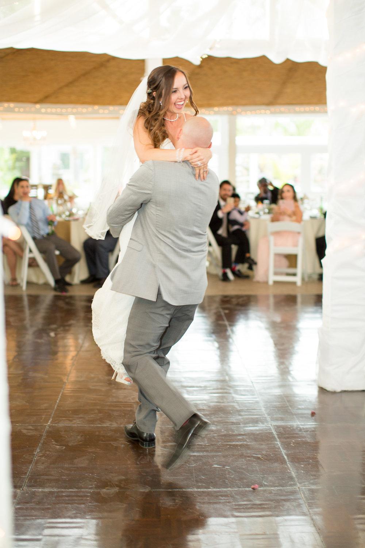 kyle_paige_moorpark_wedding-750.jpg