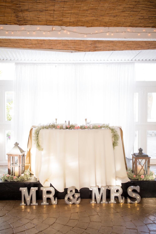 kyle_paige_moorpark_wedding-656.jpg