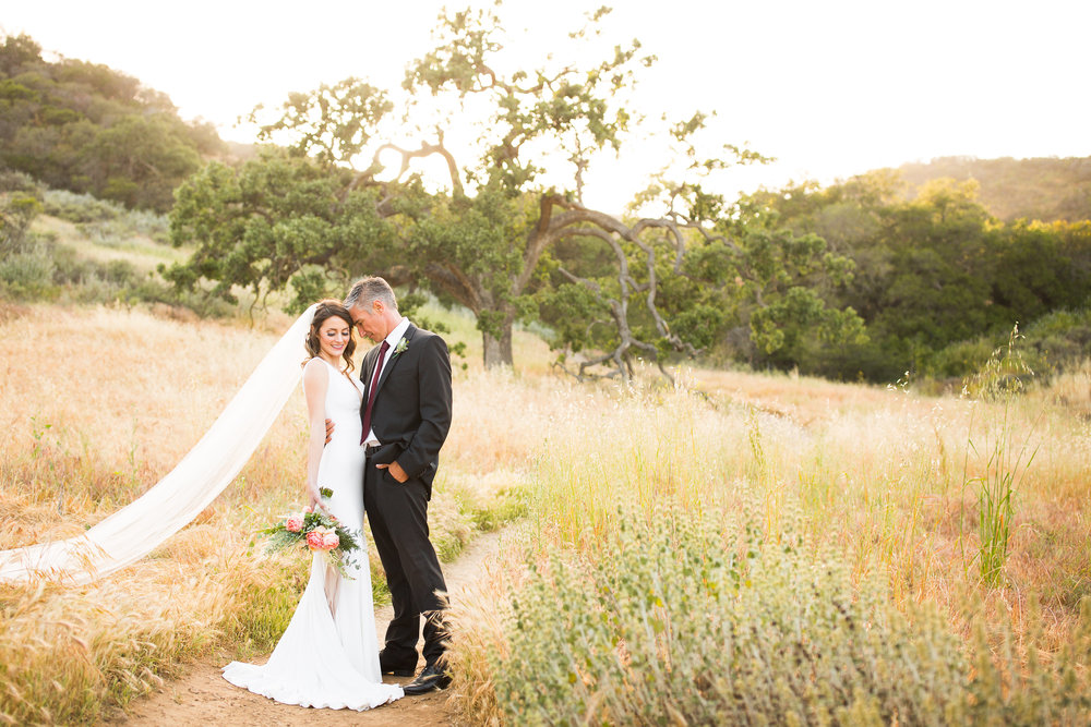 thousand_oaks_wedding_photos-14.jpg