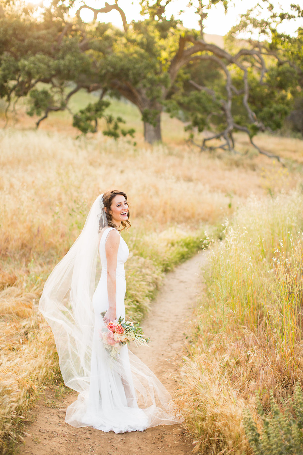 thousand_oaks_wedding_photos-6.jpg