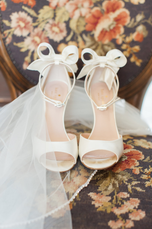 Harris_Wedding-32.jpg