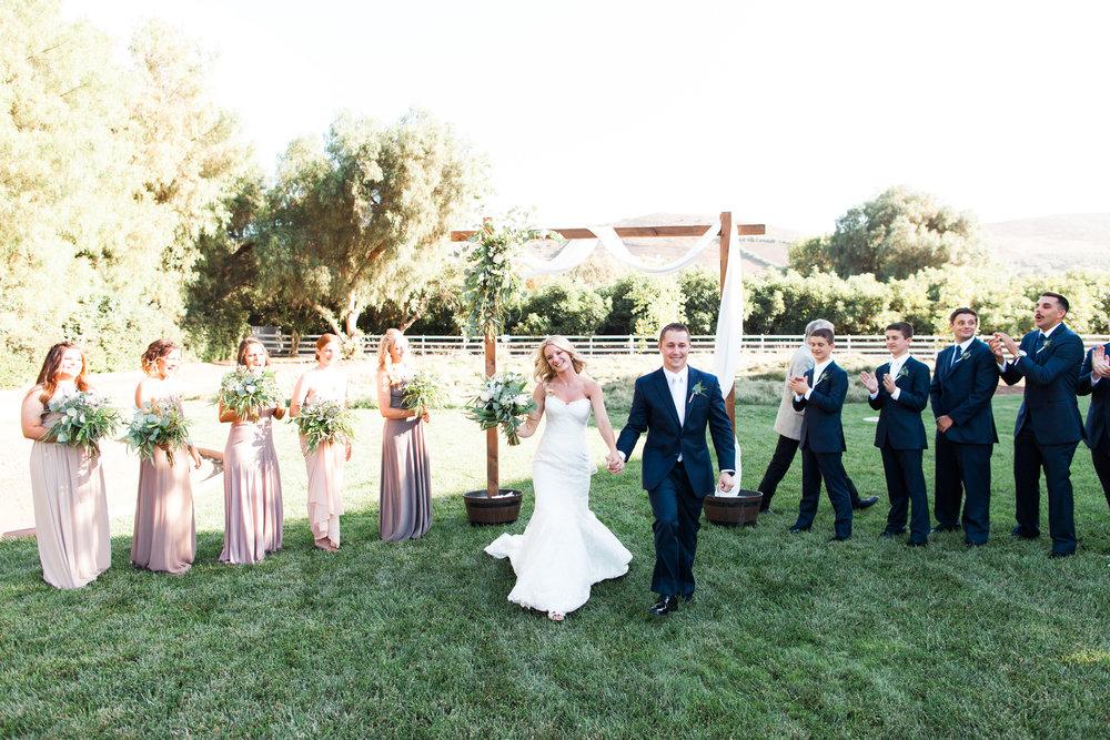 Harris_Wedding-460.jpg