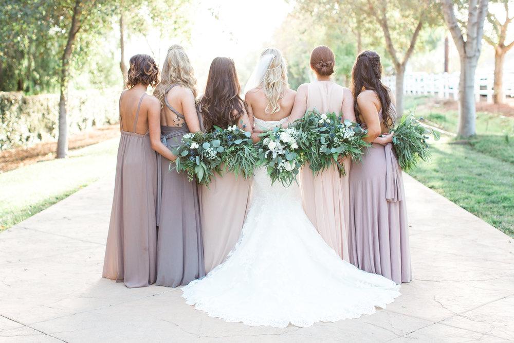 Harris_Wedding-610.jpg