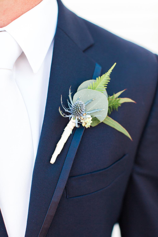 Harris_Wedding-232.jpg