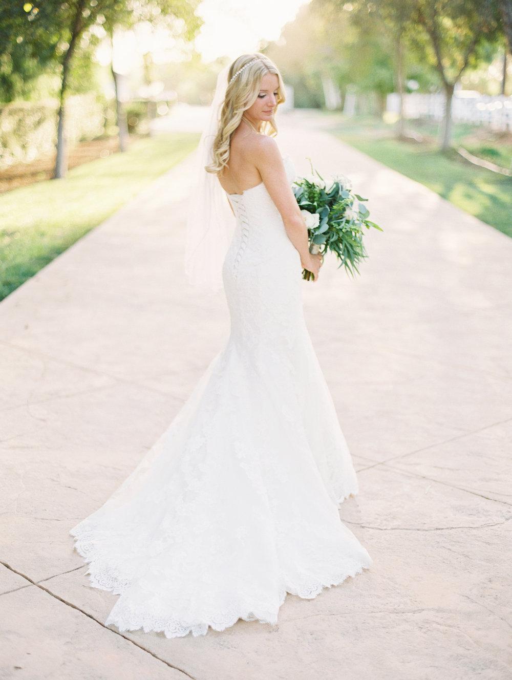 Harris_Wedding-615.jpg