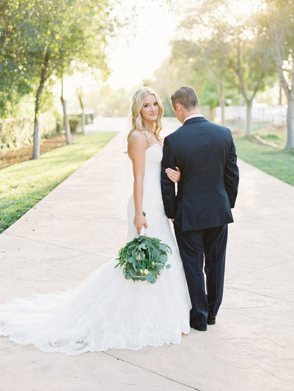 Harris_Wedding-630.jpg