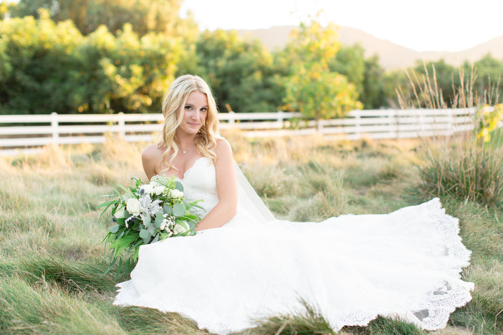 Harris_Wedding-699.jpg