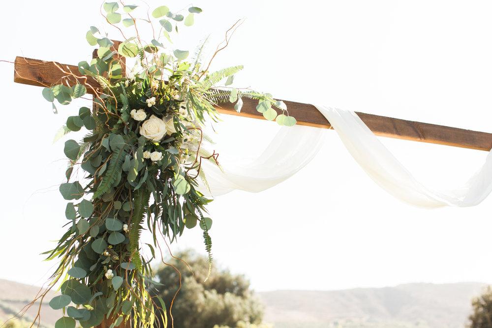 Harris_Wedding-200.jpg