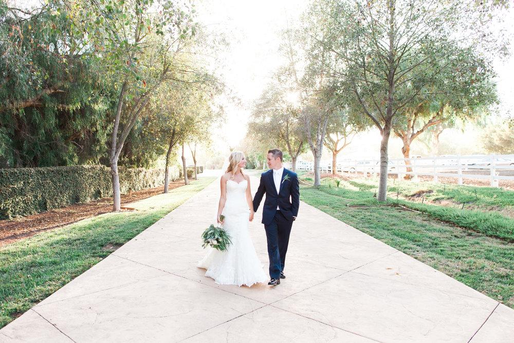 Harris_Wedding-625.jpg