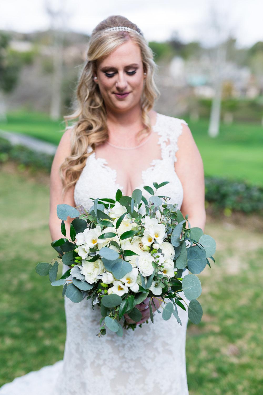 Saticoy_Country_Club_Wedding_Somis_Haynes-5162.jpg