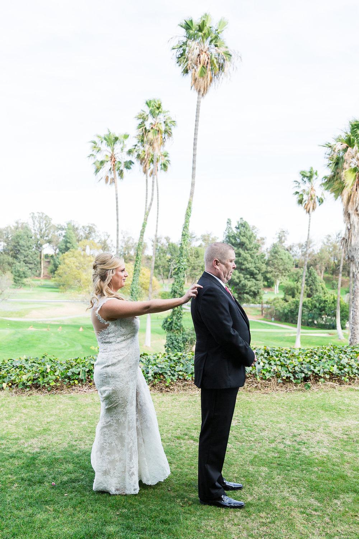 Saticoy_Country_Club_Wedding_Somis_Haynes-5255.jpg