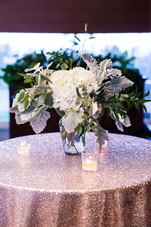 Saticoy_Country_Club_Wedding_Somis_Haynes-6369.jpg
